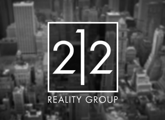 212 Realty Group