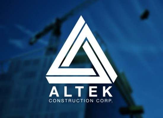 Altek Construction Corp