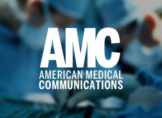 American Medical Communications
