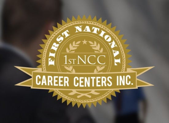 First National Career Center