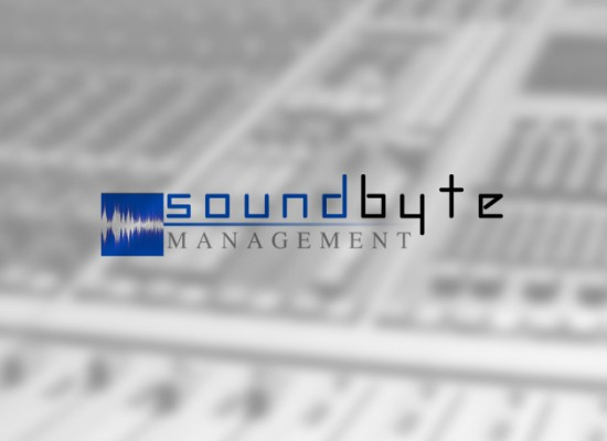 Sound Byte Management